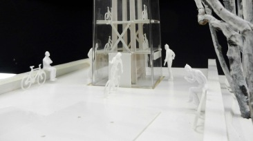 Phisical Model Making